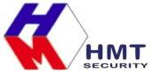 �畯Z科技股份有限公司HMT